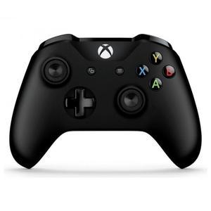 Microsoft Xbox One V3