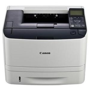 Laserdrucker Schwarzweiß Canon i-SENSYS LBP6670dn