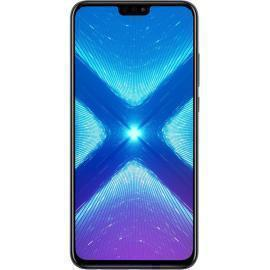 Huawei Honor 8X 64GB - Nero
