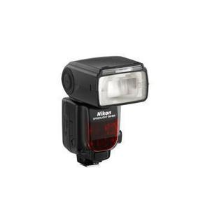Flash Nikon SB-900