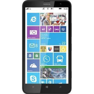 Nokia Lumia 1320 - Noir- Débloqué