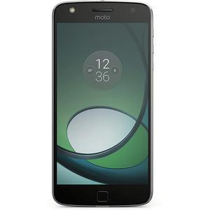 Motorola Moto Z Play 32 Go   - Noir - Débloqué