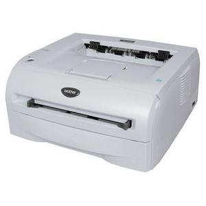Monochrom-Laserdrucker Brother HL-2035