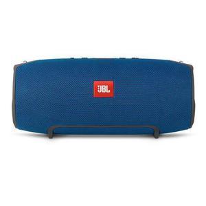Altavoces Bluetooth JBL Xtreme - Azul