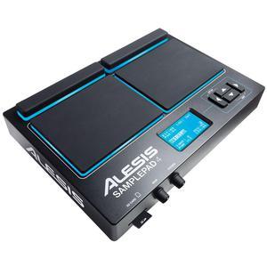 Alesis SamplePad 4 Αξεσουάρ ήχου