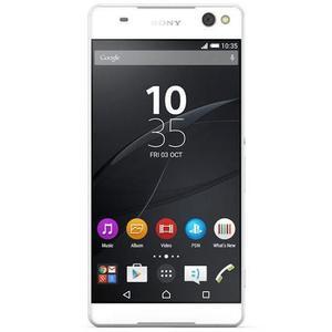 Sony Xperia C5 Ultra 16GB - Bianco