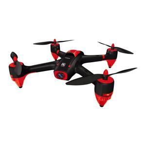Pnj R-Falcon Drone  10 min