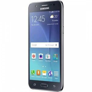 Galaxy J5 8GB   - Zwart - Simlockvrij
