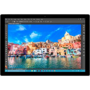 "Microsoft Surface Pro 4 12,3"" (Outubro 2015)"