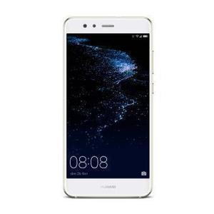Huawei P10 Lite 32GB Dual Sim - Wit - Simlockvrij