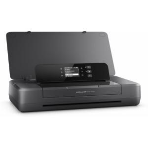 Imprimante jet d'encre HP Office Jet 200