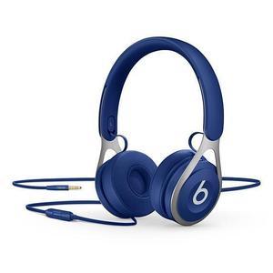 Kopfhörer mit Mikrophon Beats By Dr. Dre EP - Blau