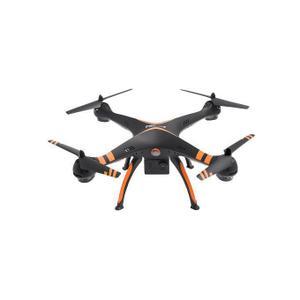 Pnj Uranos Drone  10 min