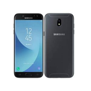 Galaxy J5 (2017) 32 Gb   - Schwarz - Ohne Vertrag
