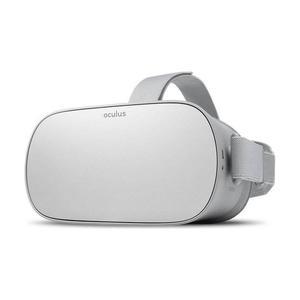 Oculus Go Óculos Vr - Realidade Virtual