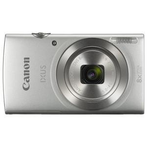 Compact - Canon IXUS 185 - Gris