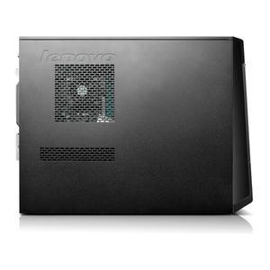 Lenovo H30-05 E1 1,5 GHz - HDD 1 To RAM 4 Go