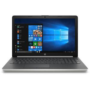 """HP Notebook 15-db0000nf 15"""" Ryzen 3 2,5 GHz - HDD 1 TB - 8GB AZERTY - Französisch"""