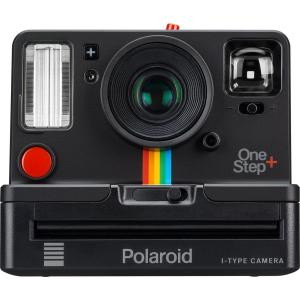 Polaroid Originals One Step + Cámara instantánea