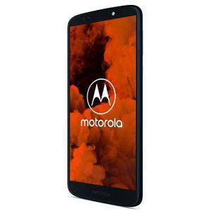 Motorola Moto G6 32 Gb Dual Sim - Schwarz - Ohne Vertrag