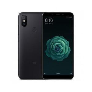 Xiaomi Mi A2 32GB Dual Sim - Nero (Midnight Black)