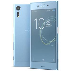 Sony Xperia XZs 32 Go   - Bleu - Débloqué