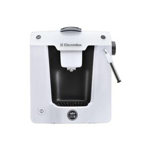 Espresso met capsules Compatibele Nespresso Electrolux ELM5100 FAVOLA
