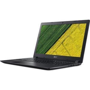 """Acer ASPIRE A315-21-9988 15"""" A-Series 3 GHz  - SSD 256 Go - 8 Go AZERTY - Français"""