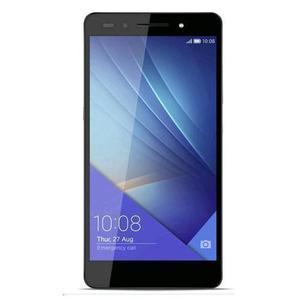 Huawei Honor 7 16 Go Dual Sim - Noir - Débloqué
