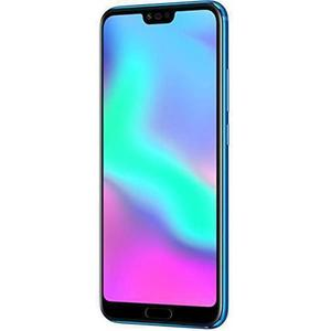 Huawei Honor 10 64GB Dual Sim - Lukitsematon