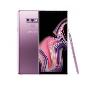 Galaxy Note 9 512 Gb Dual Sim - Violeta - Libre