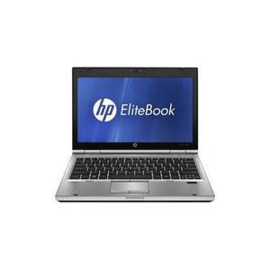 """HP EliteBook 2560p 12,1"""" (2008)"""