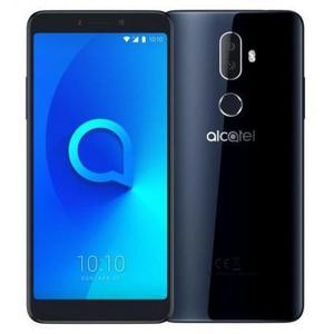 Alcatel 3V 16GB Dual Sim - Nero