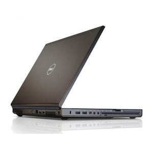 """Dell Precision M4600 15"""" Core i7 2,2 GHz - HDD 500 GB - 8GB AZERTY - Französisch"""