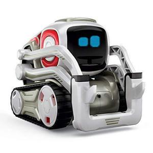 Robot intelligent Anki Cozmo