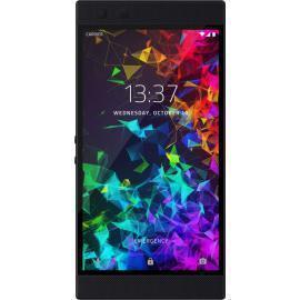 Razer Phone 2 64 Go - Noir - Débloqué