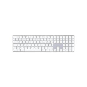 Clavier sans fil - Apple - AZERTY