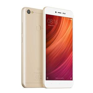 Xiaomi Redmi Note 5A Prime 32 Go   - Or - Débloqué