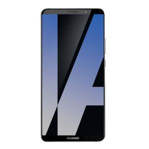 Huawei Mate 10 Pro 128 Gb   - Gris Medianoche - Libre