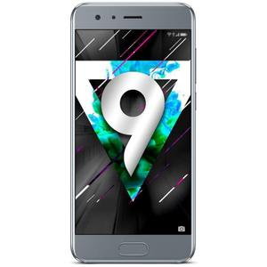 Huawei Honor 9 64GB   - Argento