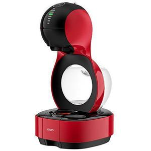 Expresso à capsules Compatible Dolce Gusto Krups KP130540