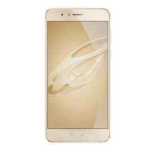Huawei Honor 8 64GB   - Goud - Simlockvrij