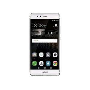 Huawei P9 32 Gb Dual Sim - Silber - Ohne Vertrag