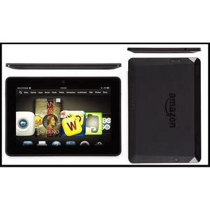 Amazon Kindle Fire 64 Go