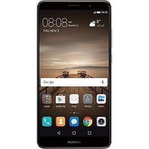 Huawei Mate 9 64 Gb Dual Sim - Gris - Libre