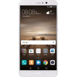 Huawei Mate 9 64GB - Hopea - Lukitsematon