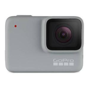Caméra GoPro HERO7