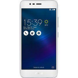 Asus Zenfone 3 Max 32GB Dual Sim - Hopea - Lukitsematon