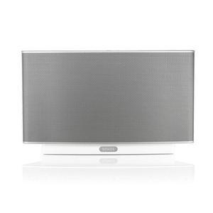 Lautsprecher Sonos Play:5 - Grau/Weiß