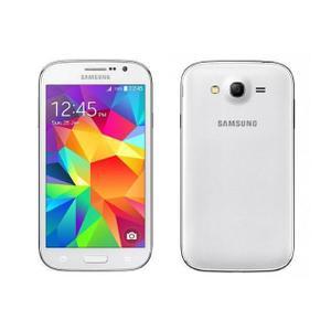 Galaxy Grand Neo Plus 8 Go Dual Sim - Blanc - Débloqué
